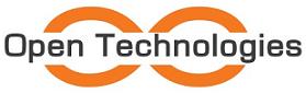 Open Τechnologies